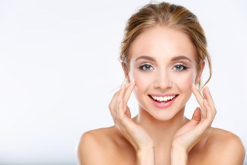 How Do Great Collagen Skin Care Treatments Exist?