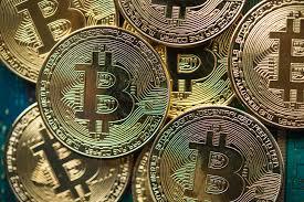 free bitcoin game