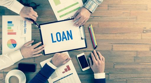 Online Loan