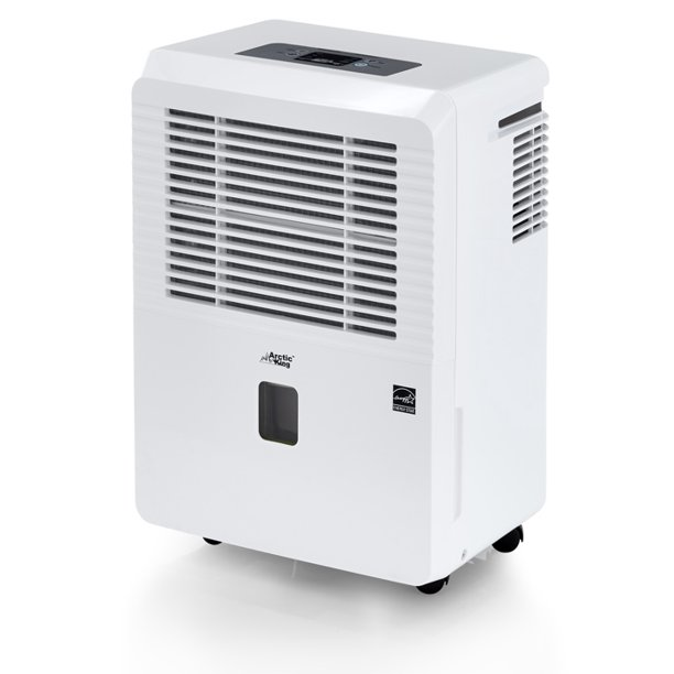 cheap dehumidifiers